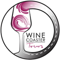 WINE COASTER TOURS Logo